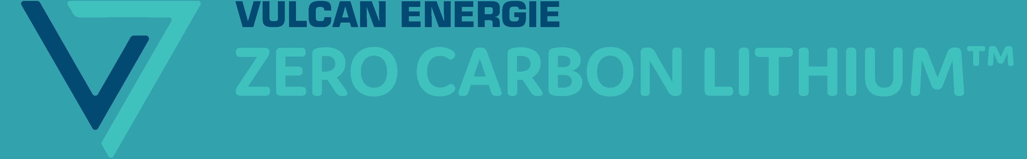 Vulcan Energie Ressourcen